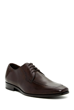 Hugo Boss - Maxero Derby Shoes