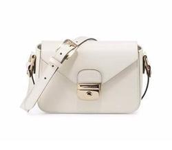 Longchamp - Le Pliage Heritage Small Crossbody Bag