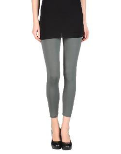Patrizia Pepe  - Leggings