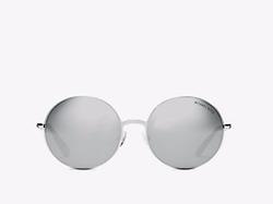 Michael Kors - Kendall Ii Sunglasses