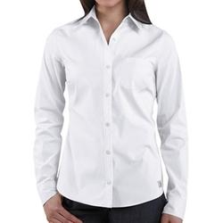 Carhartt  - Long Sleeve Woven Shirt