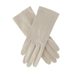 Lundorf - Flora Unlined Gloves Danish Design