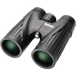 Bushnell  - Legend Ultra HD Series Water Proof Roof Prism Binocular