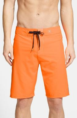 Hurley - Phantom - One & Only Board Shorts