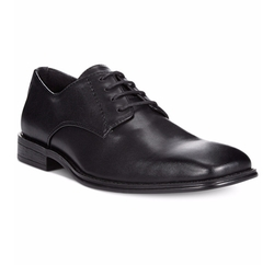 Alfani - Rye Plain Toe Oxford Shoes