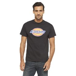 Dickies - Graphic Tee Shirt