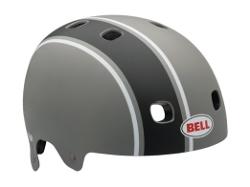 Bell - Segment Multi-Sport Helmet