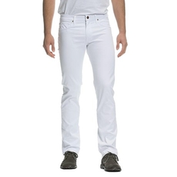 Agave Denim - Gringo Salt Creek Flex Jeans