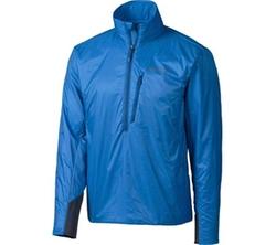Marmot  - Isotherm Zip Jacket