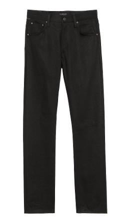 C of H Man  - Bowery Skinny Jeans