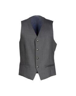 Reveres 1949 - Suit Vest