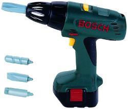 Theo Klein - Bosch Toy Drill