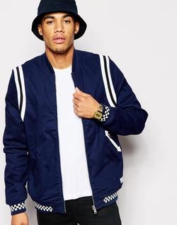 Adidas - Originals Bomber Jacket