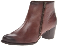 Walking Cradles - Circle Bootie