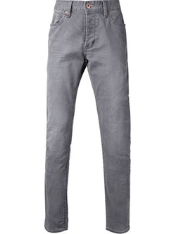 Neuw  - Slim Fit Jeans