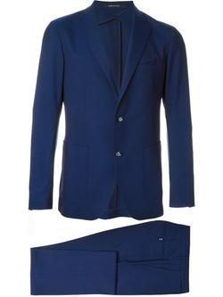 Tagliatore - Montecarlo Suit