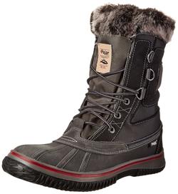 Pajar - Tuscan Boots