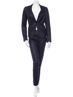 Sophie Theallet  - Pantsuit with Tags