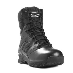Original Swat  - Waterproof Force Duty Boots