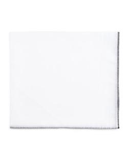 Tom Ford - Solid Pocket Square