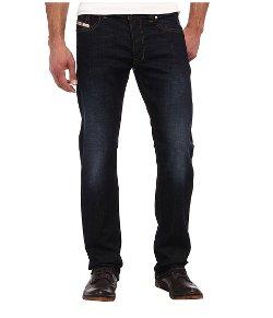 Diesel - Larkee Pants