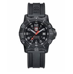 Luminox - Anu 4200 Series Watch