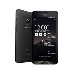Asus - Zenfone 5 Cellphone