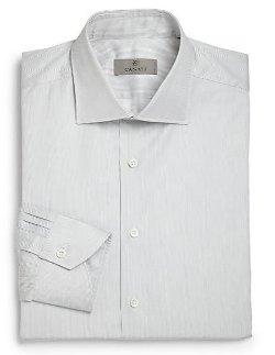 Canali - Slim Jim Dress Shirt