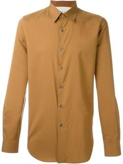 Paul Smith - Classic Shirt