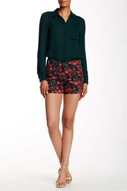 Ted Baker London  - Golley Short