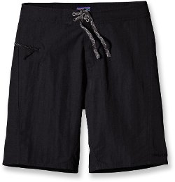 Patagonia - Stretch Wavefarer Board Shorts