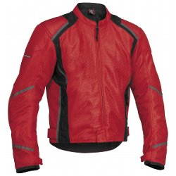 Firstgear  - Mesh Tex Jacket