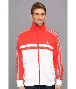 Adidas  - Originals adi-Icon Track Top