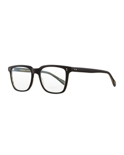 Oliver Peoples - NDG I Fashion Glasses