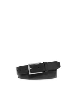 Michael Kors - Leather Belt