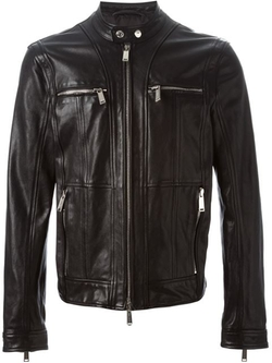 Dsquared2 - Classic Jacket