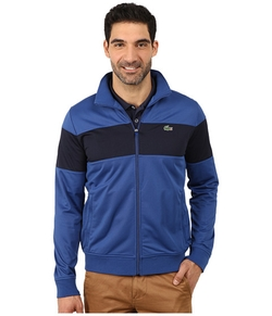 Lacoste - Sport Track Jacket