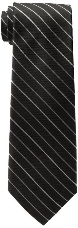 Tommy Hilfiger  - Thin Stripe Tie