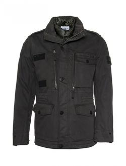 Stone Island  - Field Jacket