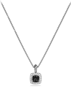 David Yurman - Albion Necklace