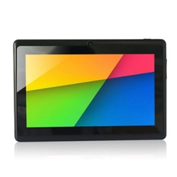 Yuntab - Quad Core Google Android Tablet