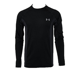 Under Armour - Coolswitch Trail Shirt