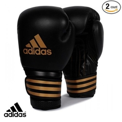 Adidas  - Super Pro Training Gloves