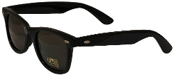 Pacific Coast Sunglasses - Brothers Sunglasses