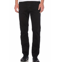 Neuw - Boss Straight Jeans