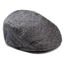 Ch - Newsboy Hat
