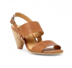 Lucky Brand - Veneesha Heeled Sandals