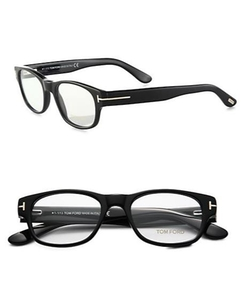 Tom Ford Eyewear - Optical Frames Eyeglasses