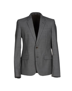 Maison Margiela 14 - Single Breasted Blazer