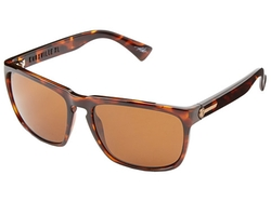 Electric Eyewear - Knoxville XL Sunglasses